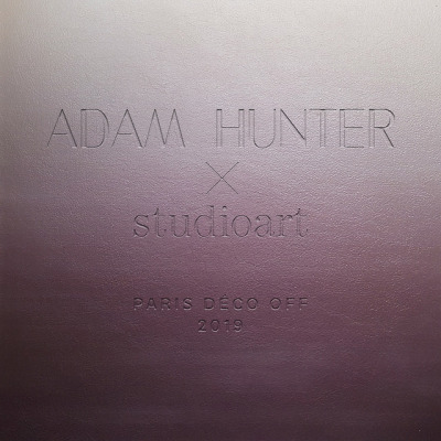 adam-hunter-studio-art